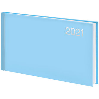 Щотижневик 2021 кишеньк. Miradur trend  73-755 64