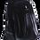 Thumbnail: Ранець ZB Ultimo Kinetic  ZB16.0229