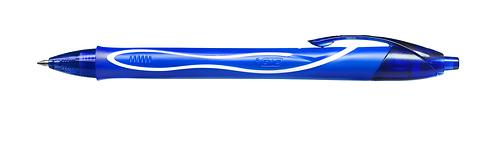 """Ручка """"Джелосіті Квік Драй"""",  bc94987"""
