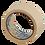 Thumbnail: Клейка стрічка малярн. 48мм x 20м, біла BM7600