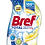 Thumbnail: Гель д/туалета Клінер BREF 700мл  bf.11938