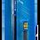 Thumbnail: Олівець механічний 0,5мм BM.8654