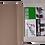 Thumbnail: Папка архівна на завя`зках А4, картон 0,35 мм , клеєний клапан  BM.3361