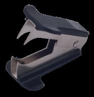 Розшивач скоб (дестеплер) BM.4490