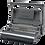 Thumbnail: Брошурувальник ручної QUASAR А4, зшиває до 500 аркушів f.B5627701
