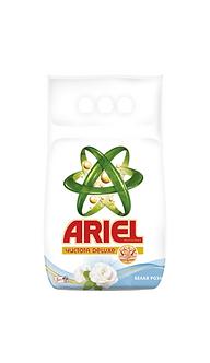 Порошок пральний автомат ARIEL, 1.5кг
