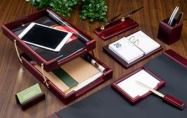 8259XDU.pngнаборы подарочные на стол, наборы деревяные