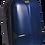 Thumbnail: Ранець ZB Ultimo BonAir  ZB16.0221