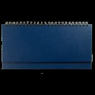 Планінг недатований STRONG, колір асорті BM.2698