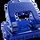 Thumbnail: Діркопробивач металевий, до 25 аркушів, 122х108х54мм  BM.4030
