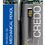 Thumbnail: Олівець механічний CREDO та змінні стрижні в карт.блістері, 0,5 мм, BM.8655