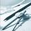Thumbnail: Папка для креслення, 8 аркушів А4 формату, KIDS Line  ZB.1400