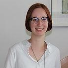 Susanne Homepage.jpg