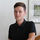 Benedikt Homepage.jpg