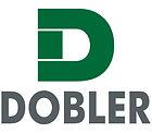 Dobler_Dachlogo_Webseite.jpg