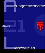 2021_logo_rgb.jpg
