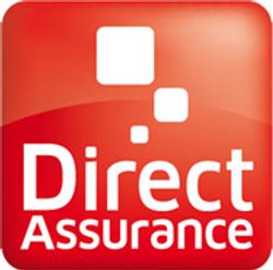 direct assurance.png