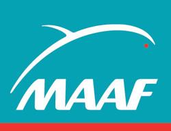 Logo_Maaf_2007.jpg