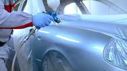 S8-La-petite-carrosserie-independante-es