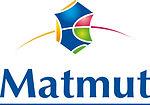 logo_matmut.jpg