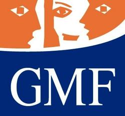 logo-GMF1.jpg