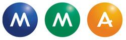 Logo_MMA.jpg