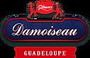 logo-rhum-damoiseau.png