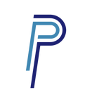 Just P Logo.png