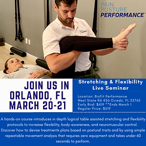 Join us in Orlando, fl ! march 20-21-2.p