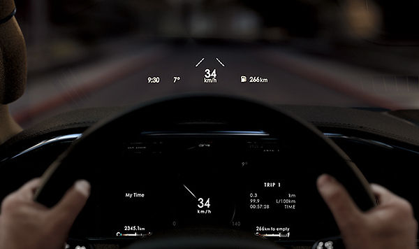 3. Navigator-Design-Page_PC_640x380_1.jp