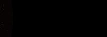 링컨파크 로고.png