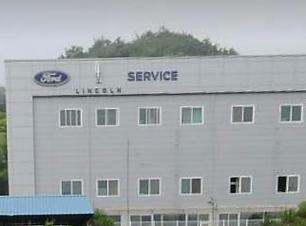 원주 서비스센터