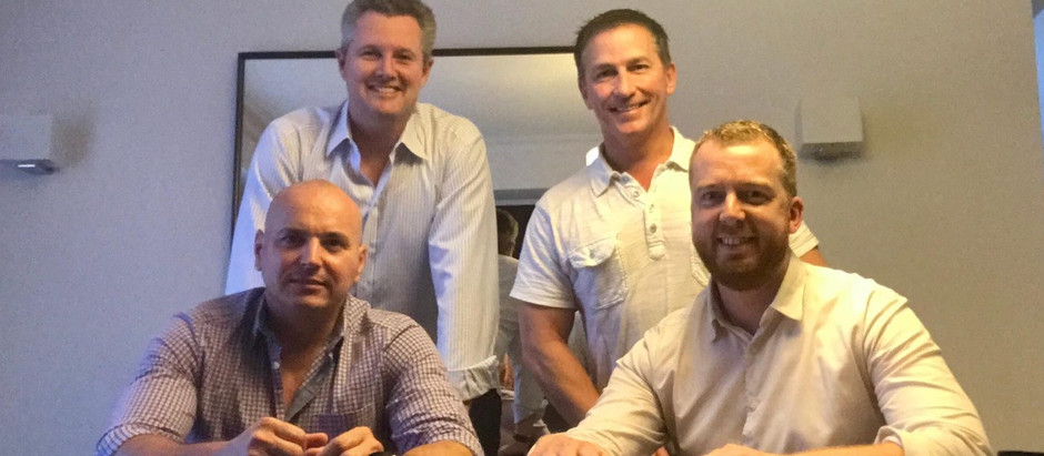 Urban Clean's Vision For National Growth and Beyond – A Franchising Journey Interview Wi