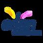 logo 1400 x 1400.png