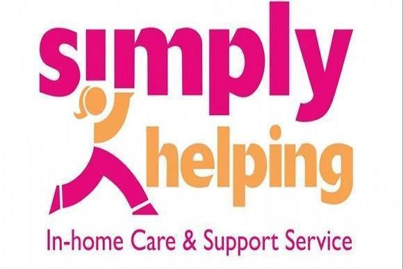 In-home and Care Support Franchise – Simply Helping – Adelaide SA