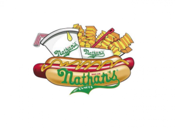 Nathan's Australia Truck Wrap Franchise Opportunity – Murray NSW