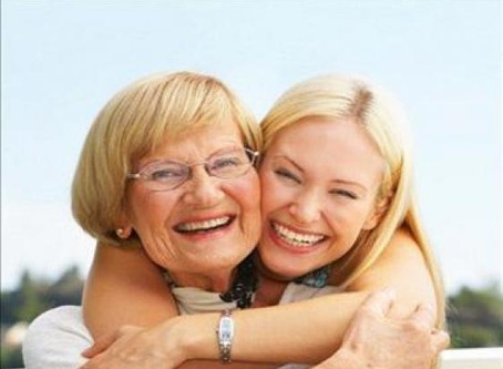 In-home and Care Support Franchise – Simply Helping – Brisbane QLD