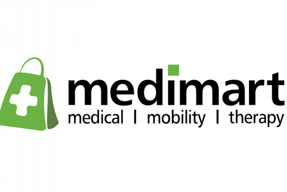 Medimart Franchise for Sale – Health, Aged Care, Clinical and Disability Retail in Melbourne VIC