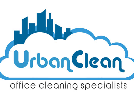 OWN A MASTER FRANCHISE – LEADING COMMERCIAL CLEANING FRANCHISE BRISBANE