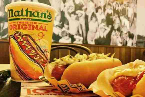 Nathan's Australia Truck Wrap Franchise Opportunity – South coast NSW