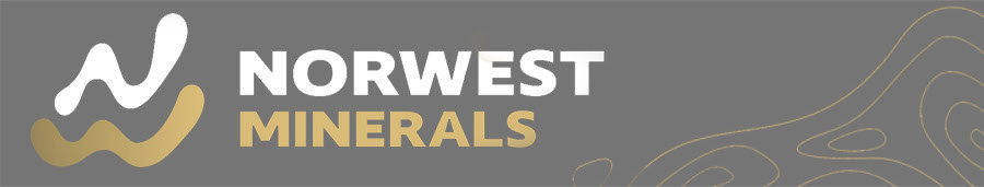 Norwest Minerals IPO – A copper and gold explorer to list on ASX