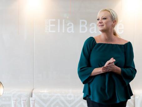 Podcast: EP#216 Featuring Pippa Hallas CEO of Ella Baché