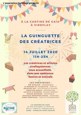 La_Guinguette_des_Créatrices_.jpg