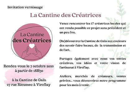 Vernissage_cantine_des_créatrices.jpg