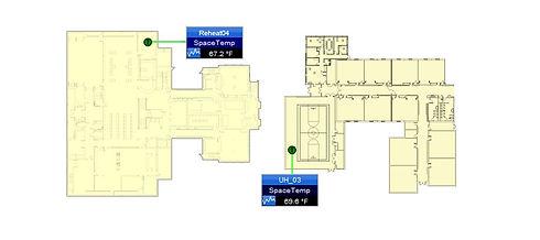 floor-plans-tags.jpg