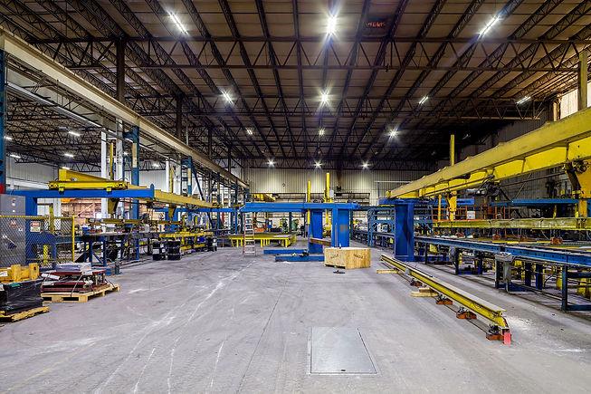 BSB Photo - Industrial.jpg