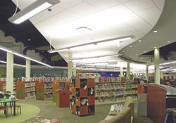 LinearPendant_Library.tif
