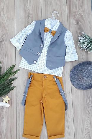 Βαπτιστικό ρούχο αγόρι Κ2134-2365.jpg