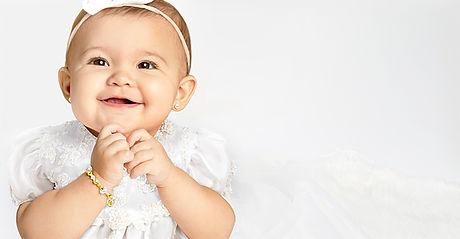 homepage-baby-christening.jpg