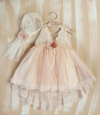 βαπτιστικό-φόρεμα-471-165-bel20_333.jpg
